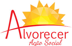 Desenvolvimento Criativo e Apoio Social