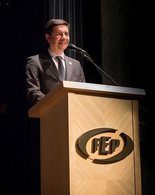 Adriano Lino Greca